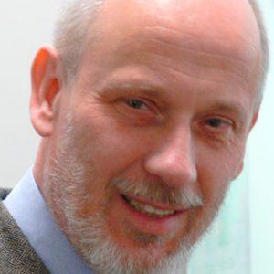 Karl-Heinz Krems