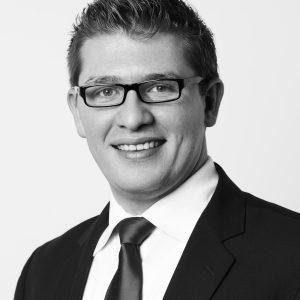 Porträt Fabian Zachel