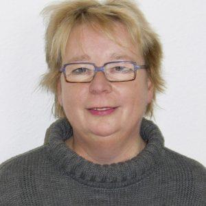 Petra Geyer