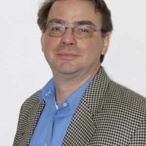 Karsten Kunert